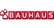 Bauhaus Yapı Market