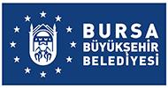 Bursa Büyük Şehir Belediyesi