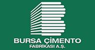 Bursa Çimento A.Ş.