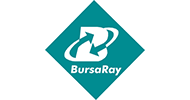 Bursaray