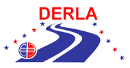 Derla Group