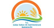 Bursa Tarım İl Müdürlüğü