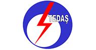 TEDAŞ