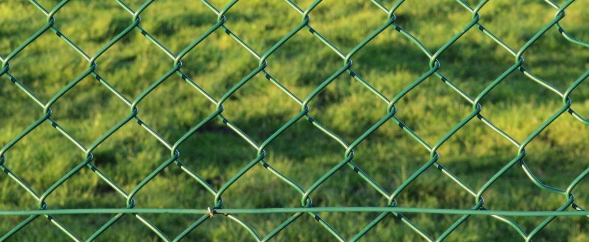 Tel Örgü Satın Alırken Dikkat Edilmesi Gerekenler Nelerdir?